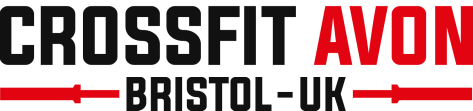 CrossFit Avon - Bristol's longest running and largest CrossFit box offering expertly coached classes in North Bristol
